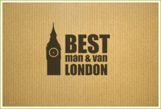 Best Man and Van